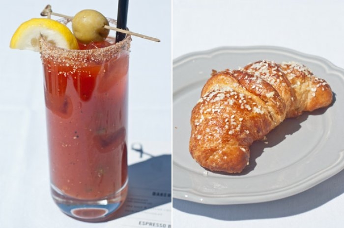 Eat, Stay, Drink: A Weekend in Asbury Park    The Daily Meal