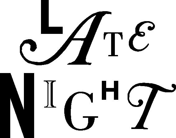 LateNightButton.png