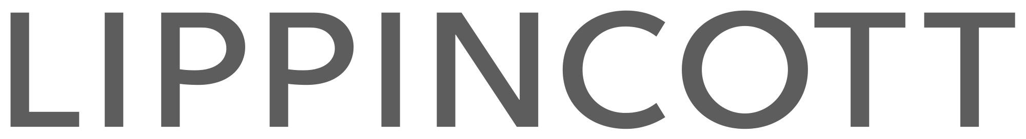 Lippincott-logo.JPG