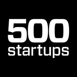 500startup logos.jpg