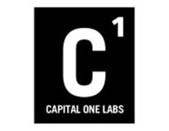c-1-capital-one-labs-85539845.jpg