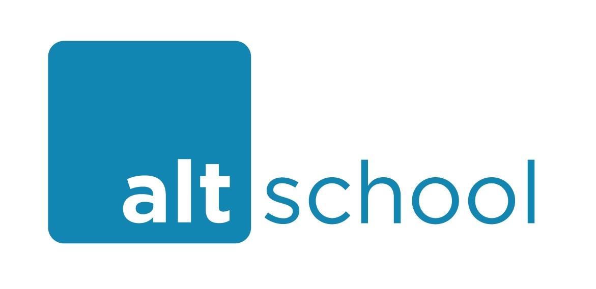 AltSchool_Logo_(high_res).jpg
