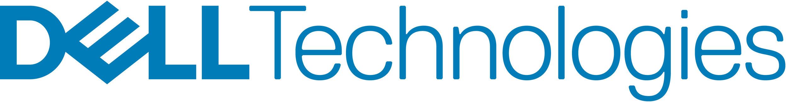 DellTech_Logo_Prm_Blue.jpg