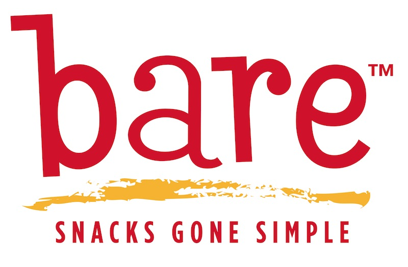 bare snacks logo.jpeg