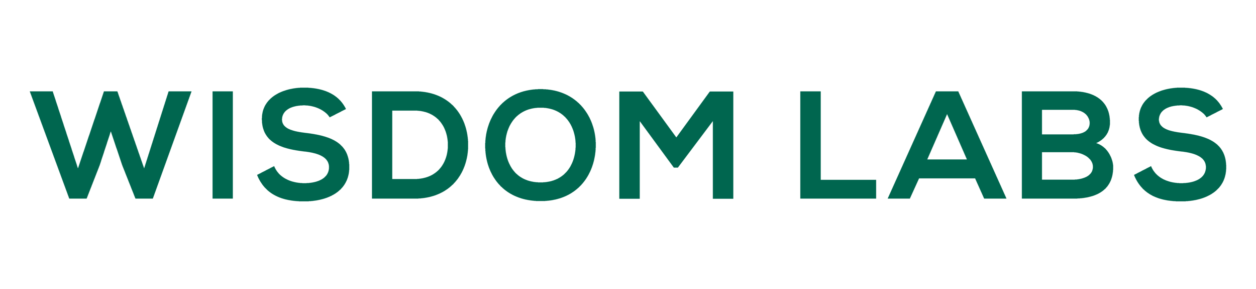 wisdom_labs-Wordmark-Teal-01.png