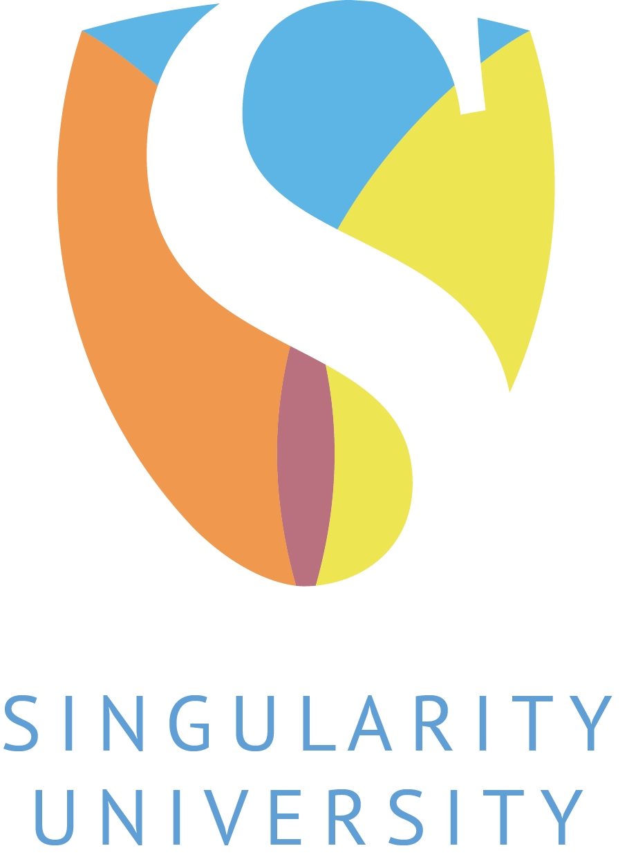 singularity university.png