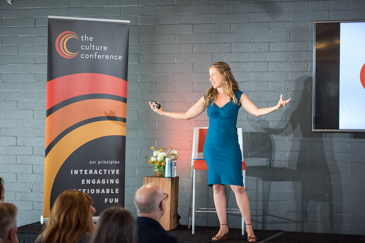The Culture Conference-9527.jpg