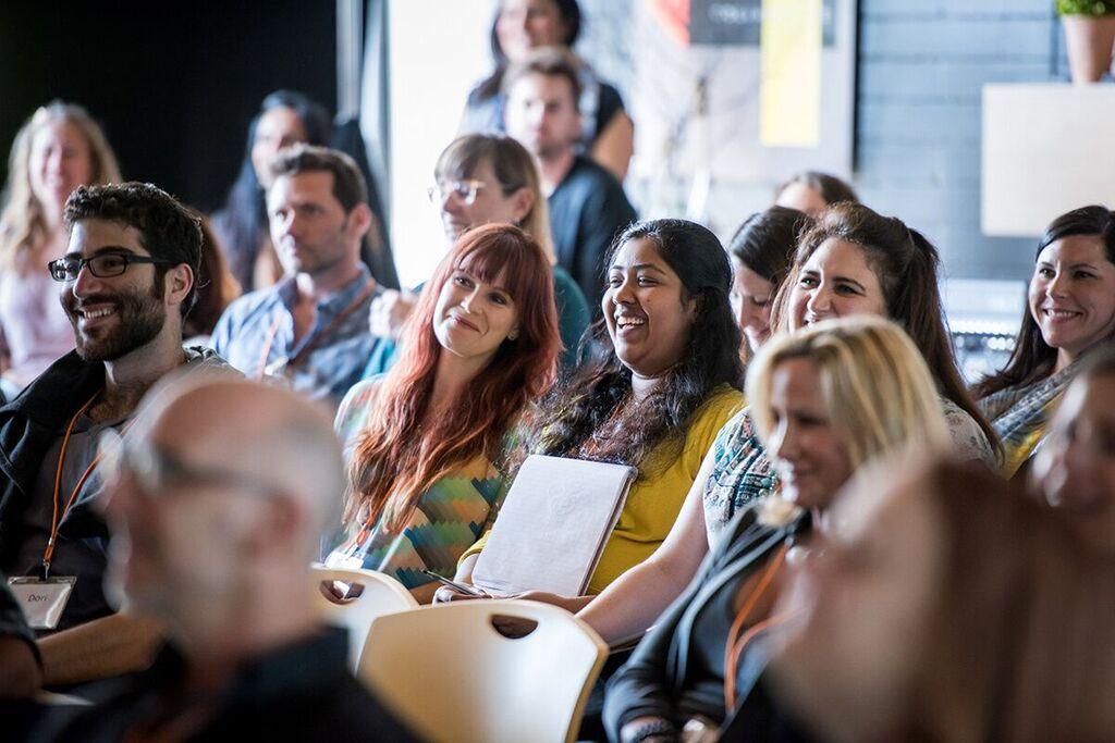Smiling audience.jpeg