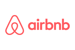 Airbnb logo_preview.png