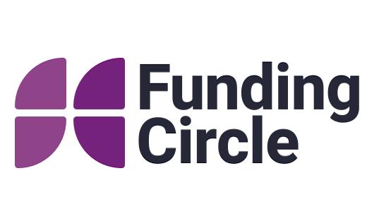 FC_logo4.png