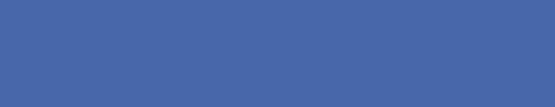 facebook-wordmark.png