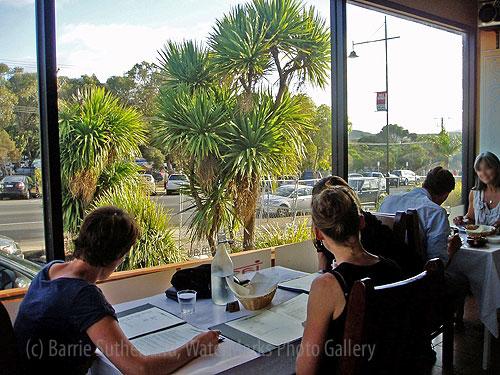 greatoceanroadtorquayrestaurants.jpg
