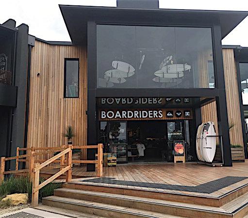 board riders