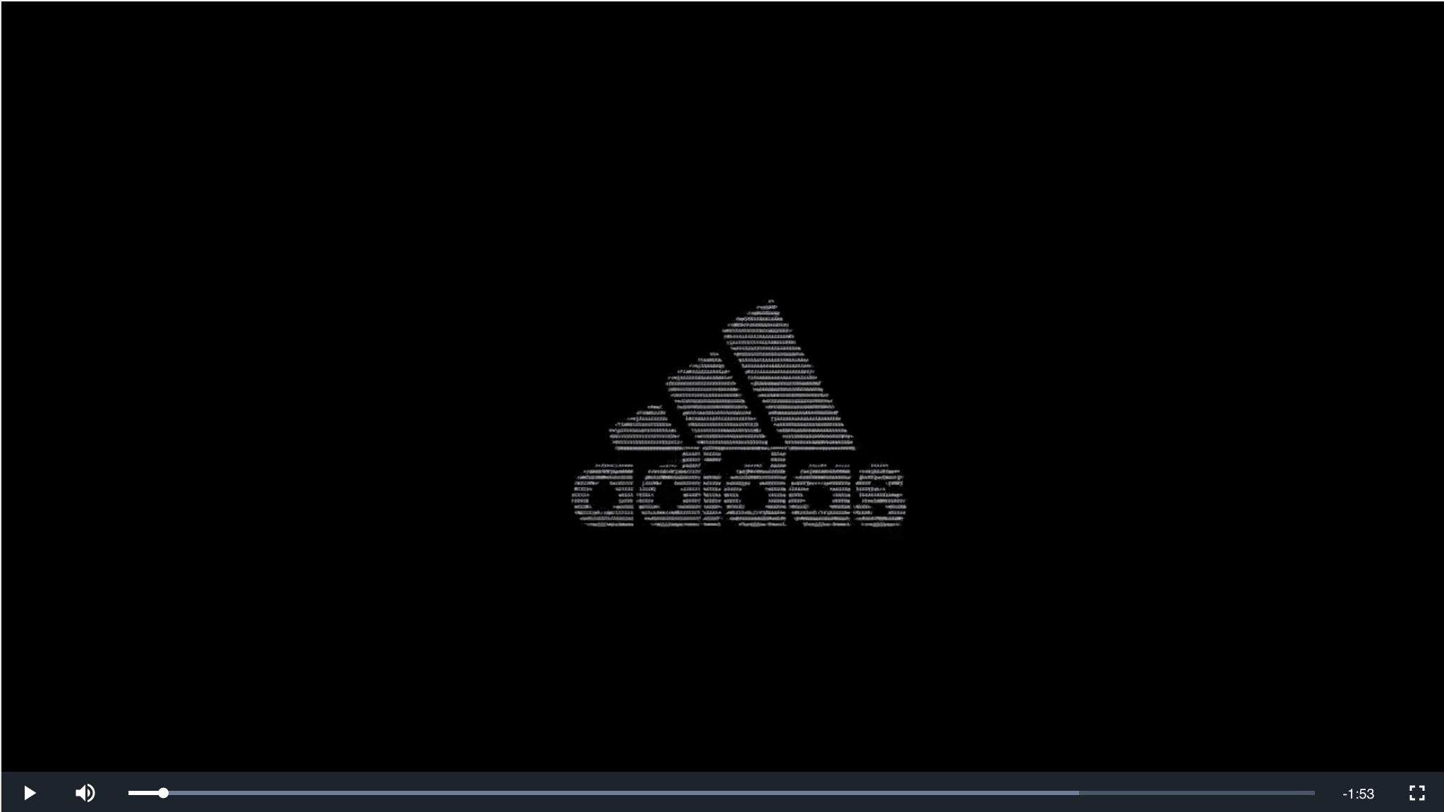 Screen Shot 2019-03-05 at 6.33.42 PM.png