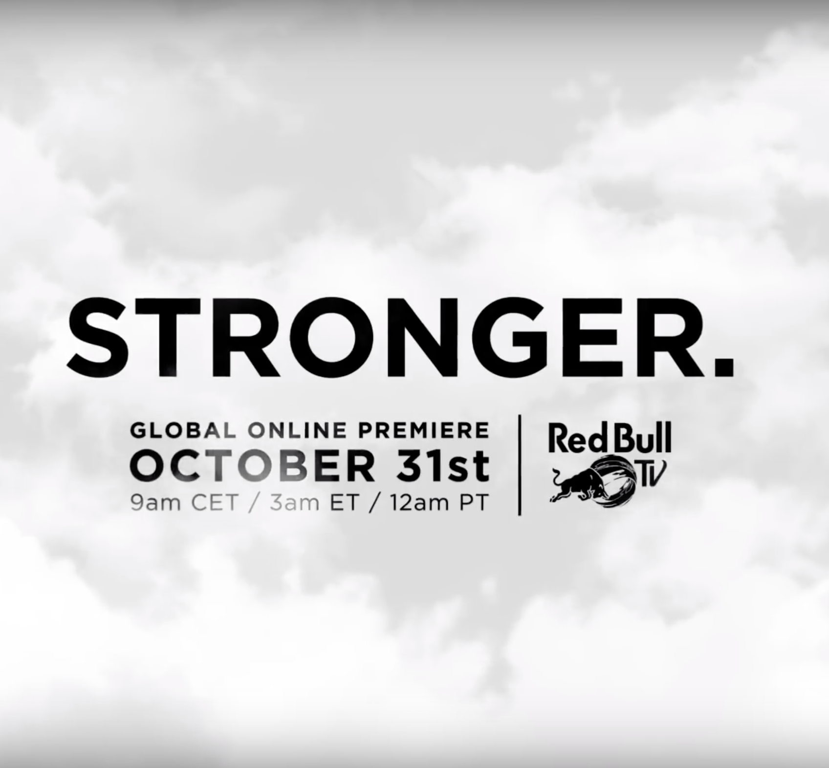 UNION: Stronger
