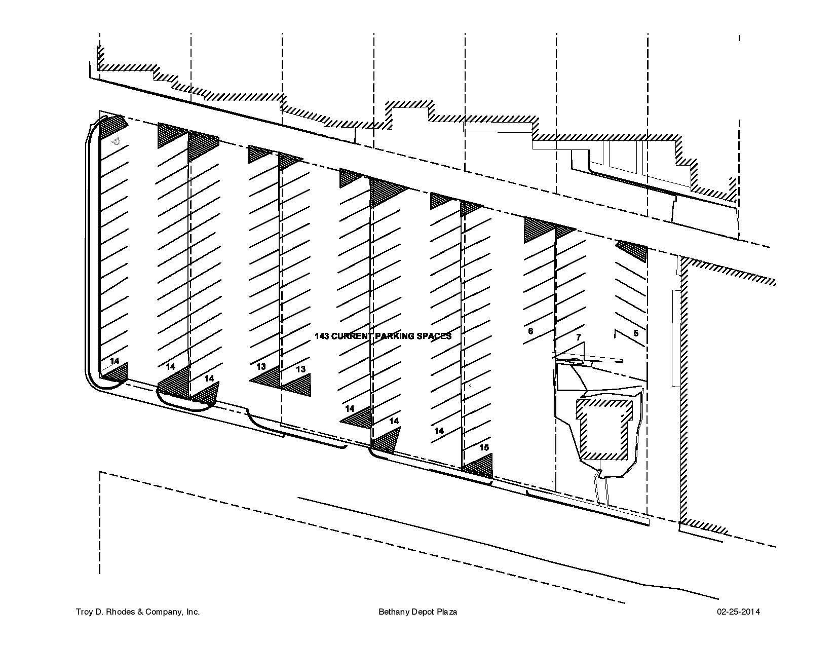 Bethany Depot Plaza Final 2-25-14-page-002.jpg