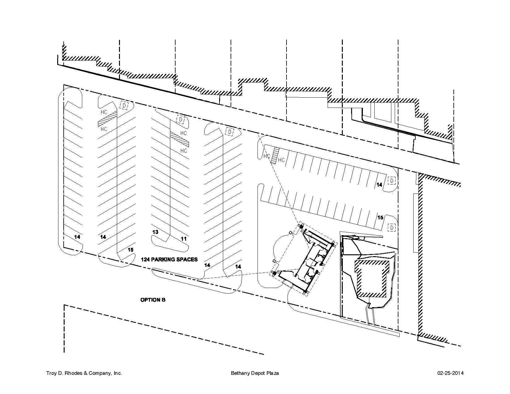 Bethany Depot Plaza Final 2-25-14-page-004.jpg