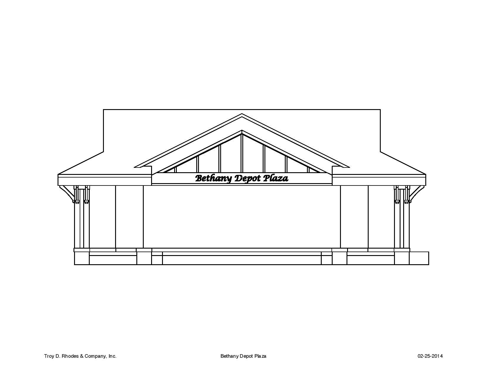 Bethany Depot Plaza Final 2-25-14-page-007.jpg