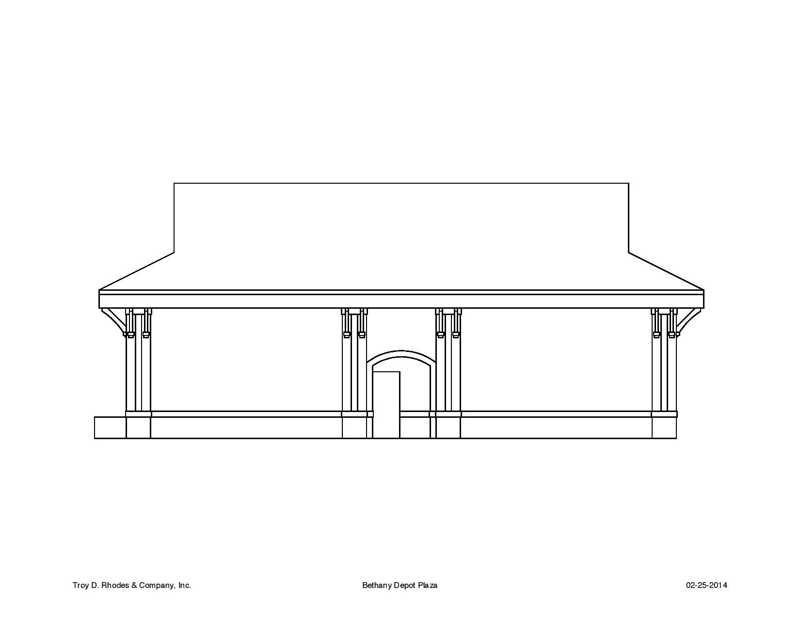 Bethany Depot Plaza Final 2-25-14-page-008.jpg