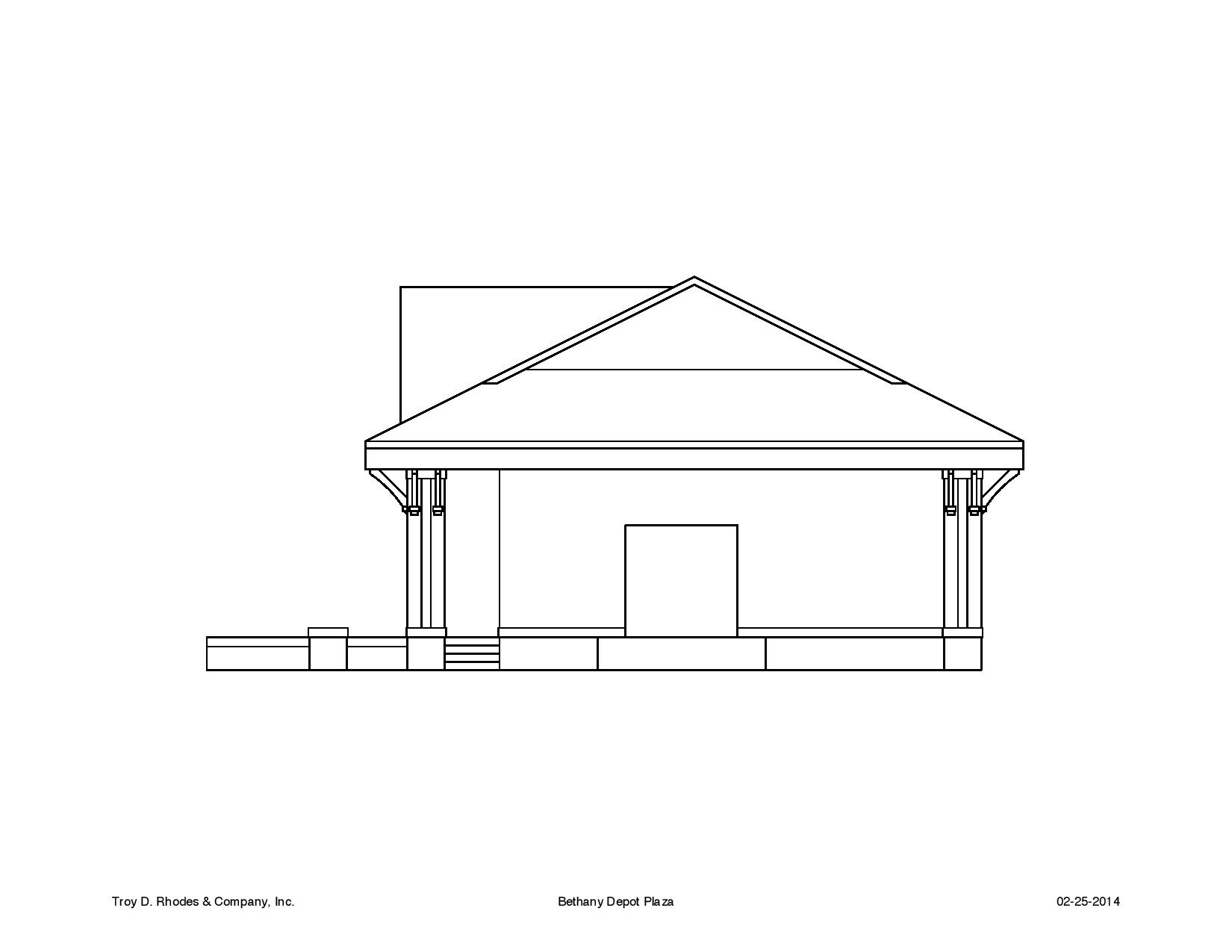 Bethany Depot Plaza Final 2-25-14-page-010.jpg