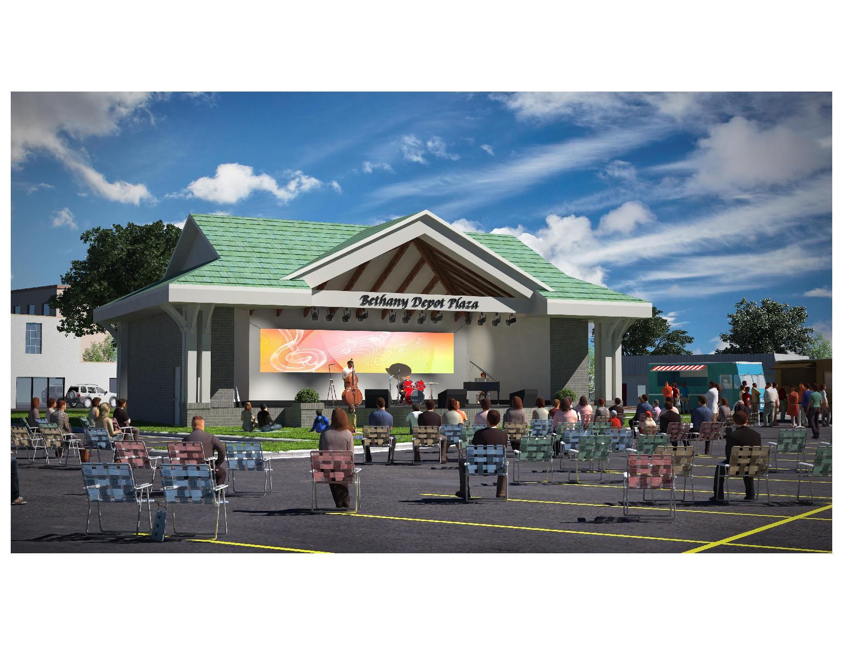 Bethany Depot Plaza Final 2-25-14-page-014.jpg