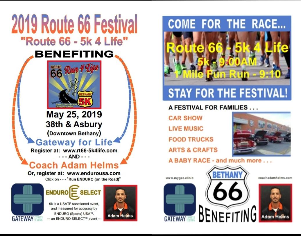Route 66 Flyer.jpg