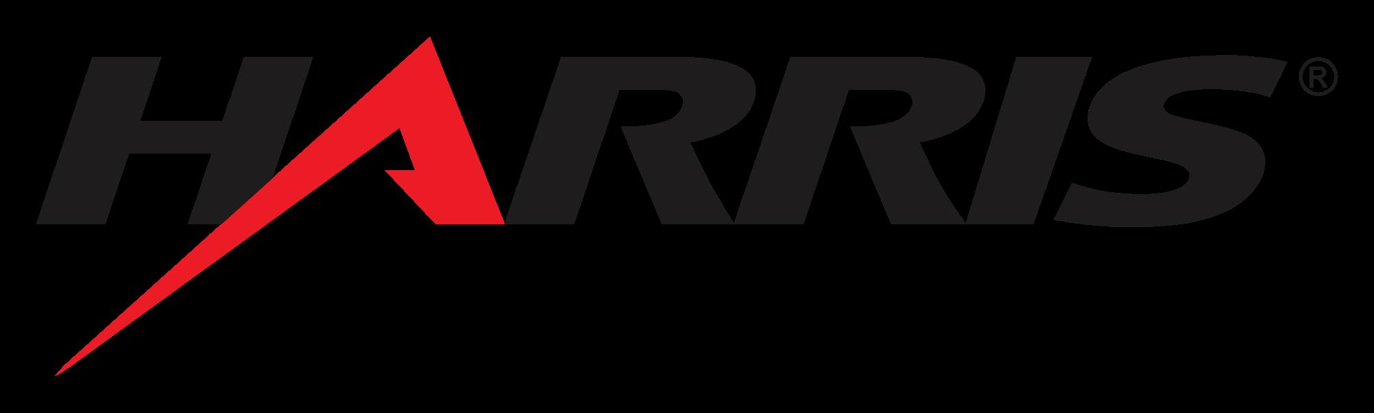 Harris_Corporation_Logo.png