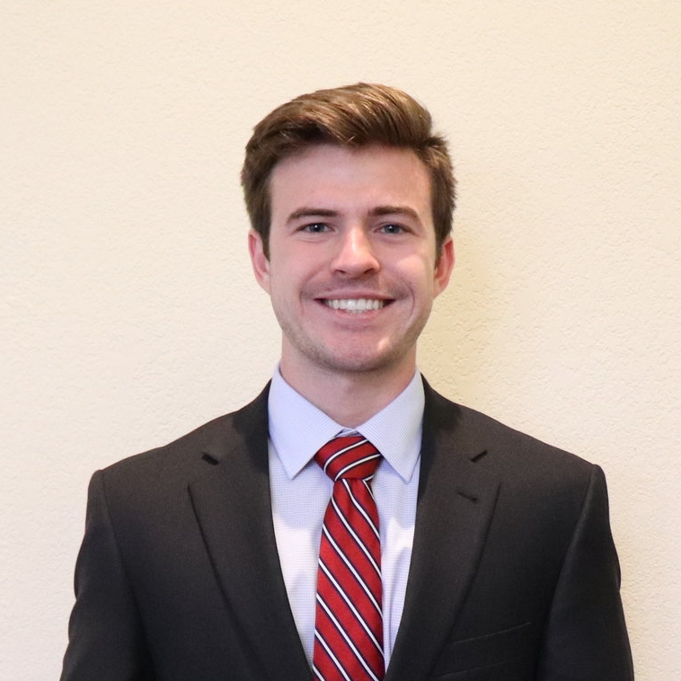 Major:  Finance   Involvement:  FLA, BUMP, Real Estate Society, Delta Tau Delta   Interests/Hobbies:  Soccer, Reading, Politics, Spending time with friends and family   Fun Fact:  I can solve a Rubik's Cube!