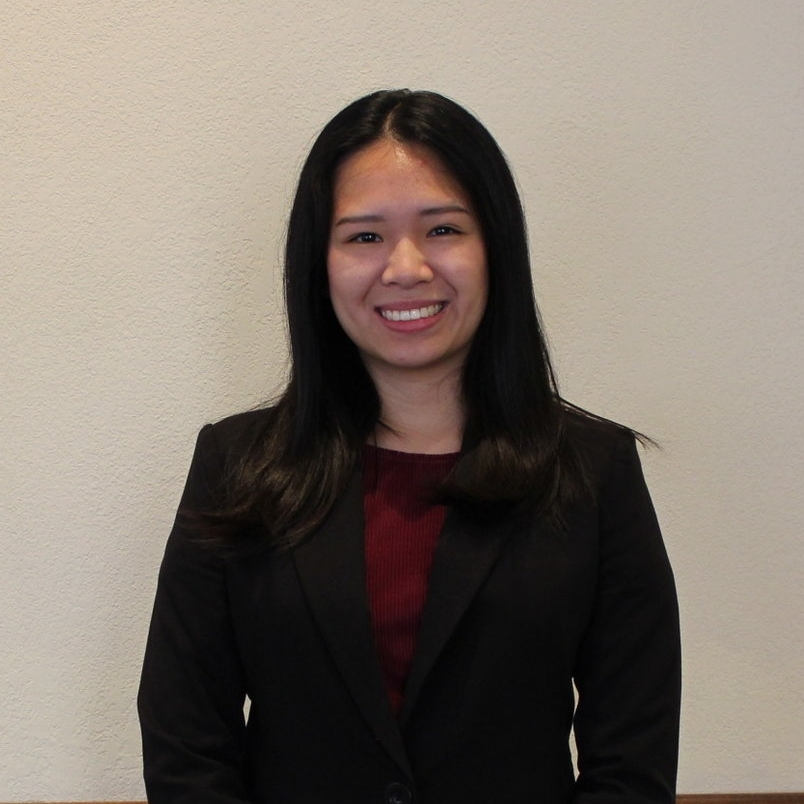 Major:  Accounting   Involvement:  Campus Diplomats, Global Business Society, LDP, BUMP, Resident Assisant   Interests/Hobbies:  Reading, traveling, spending time with friends and family, hiking   Internships/Study Abroad:  Nutrien (Summer 2018)   Fun Fact:  I was on the show Are You Smarter than a 5th Grader in Thailand.