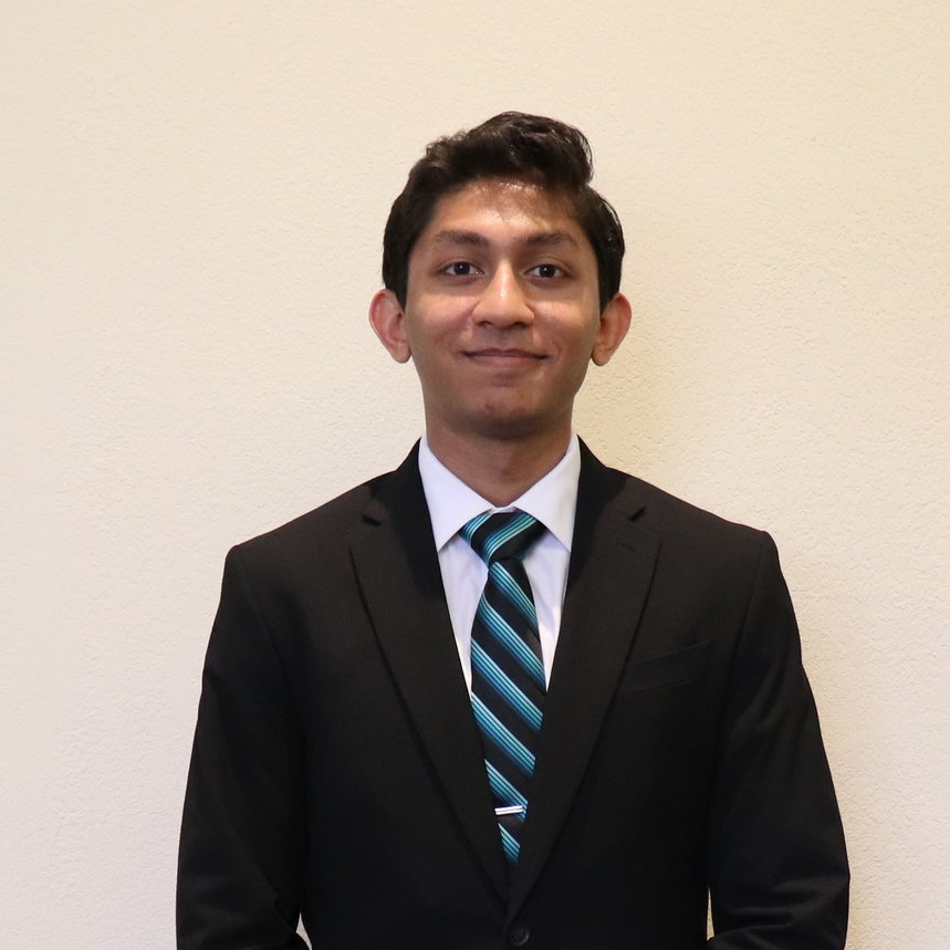 Major: Finance    involvement:  AMA, Student Investment Club, BUMP (Spring 2018), LDP (Spring 2018)   Interests/Hobbies:  Travelling, media creation, fortnite, working out, politics   Internships/Study Abroad:  Project Management Intern at Verum Financial Group   Fun Fact:  I have been to the very top of the Eiffel Tower