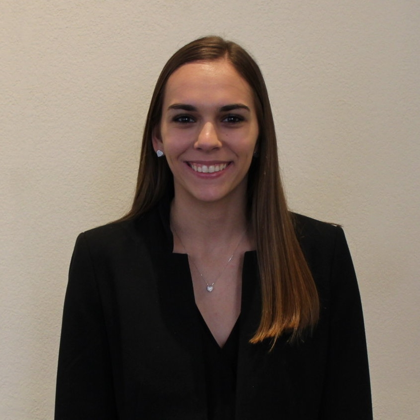 Major:  Finance   Minor:  Finance   Involvement:  BUMP, Alpha Omicron Pi, Assistant Director of Greek Affairs on Student Government Cabinet   Interests/Hobbies:  Traveling, Football, Watching Movies   Fun Fact:  My birthday is on April Fool's Day!