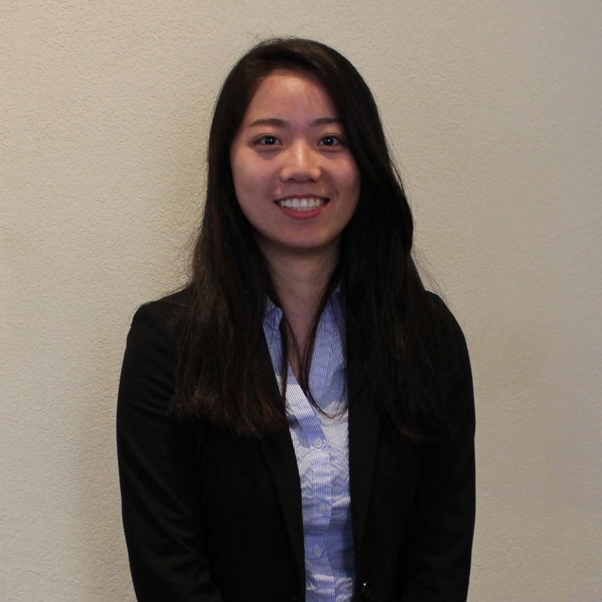 Major:  Marketing   Involvement:  Heavener Leadership Challenge   Interests/Hobbies:  Traveling, spending time with family and friends, visiting historic places, and relaxing with a good show when all is done.   Fun Fact:  I have a passion for climbing mountains with the most recent one being in Fujian with the Wuyi Mountains.