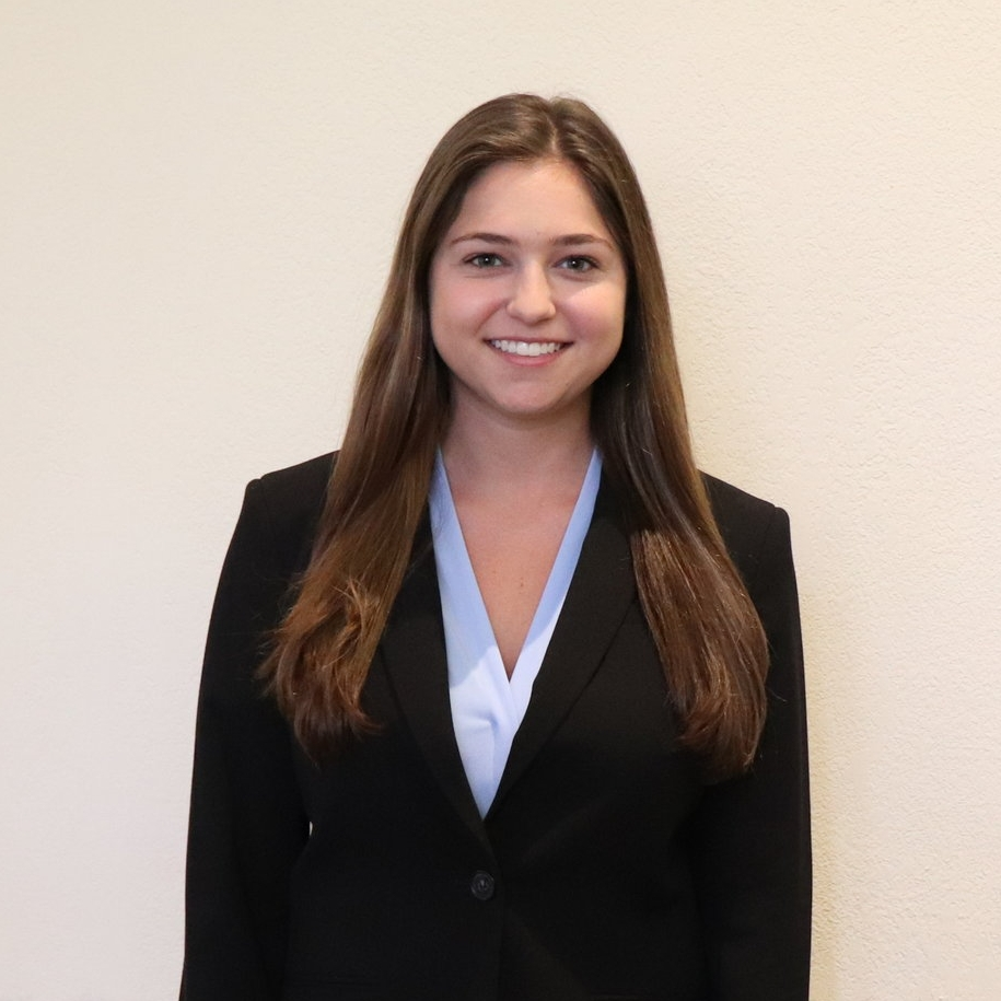 Major:  Management   Involvement:  Volunteer at UF Shands, TAMID, Kappa Alpha Theta   Interests/Hobbies:  Traveling, exercising, and spending time with family and friends.   Fun Fact:  I was a competitive gymnast for 10 years!