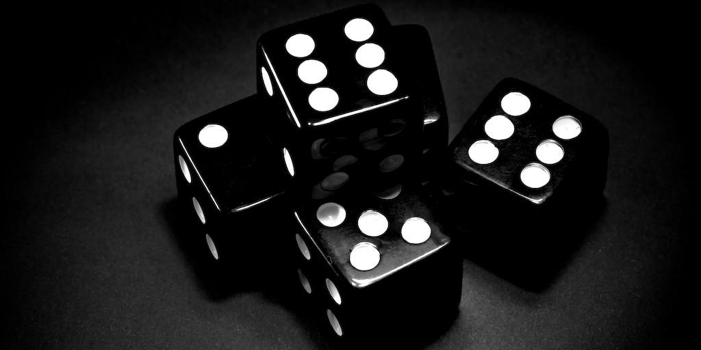 Gambling-Facts-or-Gambling-Fiction-e1420704729229.jpg