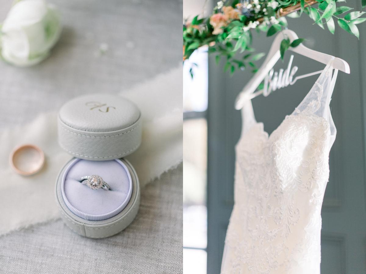 A+J Wedding 01 Details-10.jpg