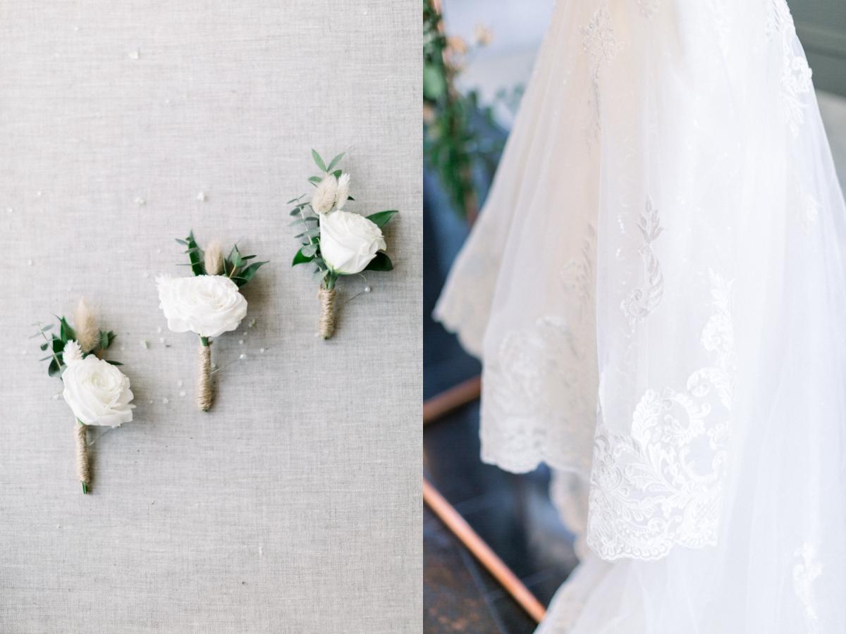 A+J Wedding 01 Details-14.jpg