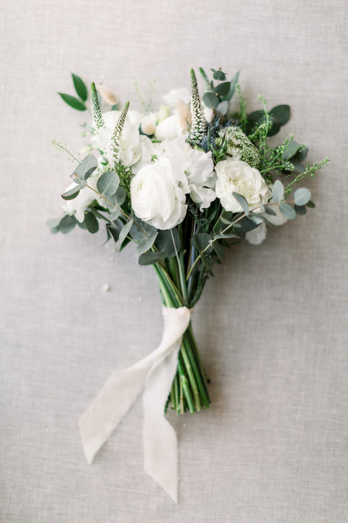 A+J Wedding 01 Details-23.jpg