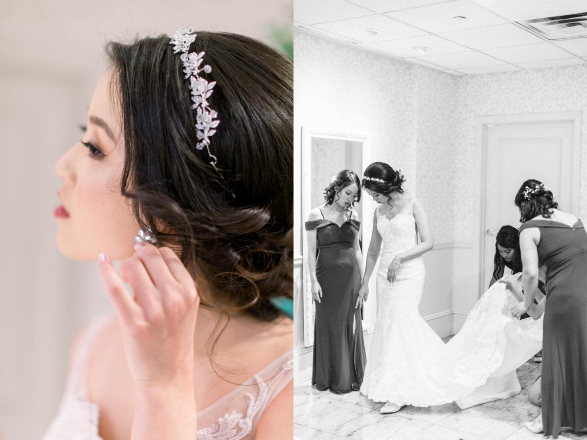 A+J Wedding 02 Prep-28.jpg