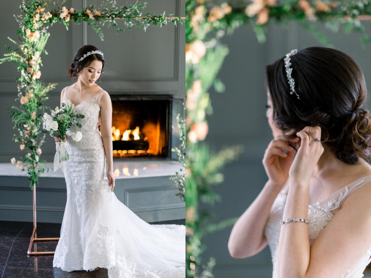 A+J Wedding 02 Prep-100.jpg