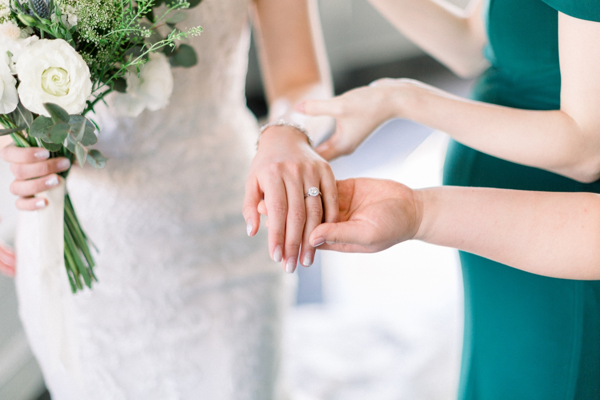 A+J Wedding 02 Prep-105.jpg