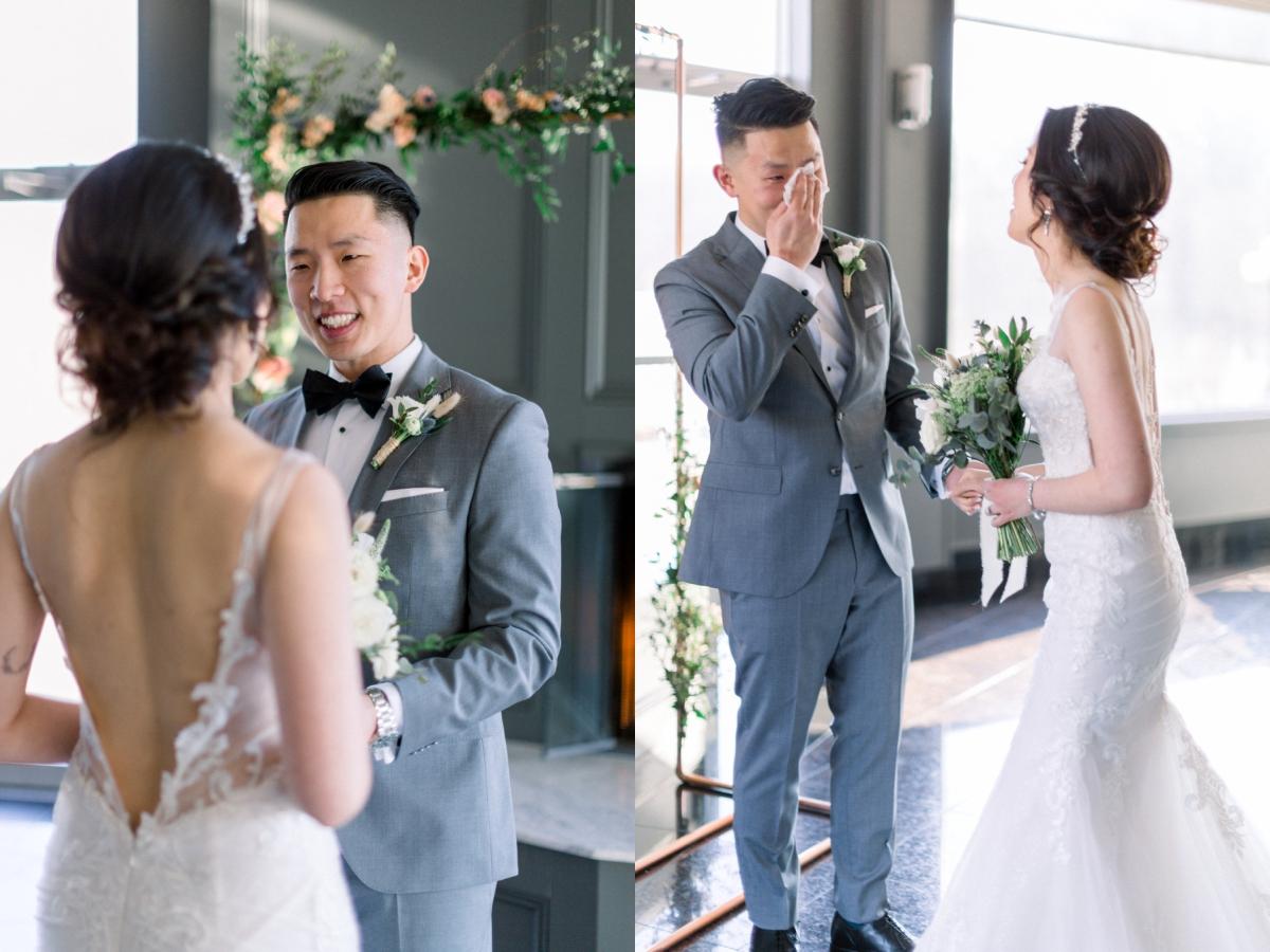 A+J Wedding 03 Portrait-19.jpg