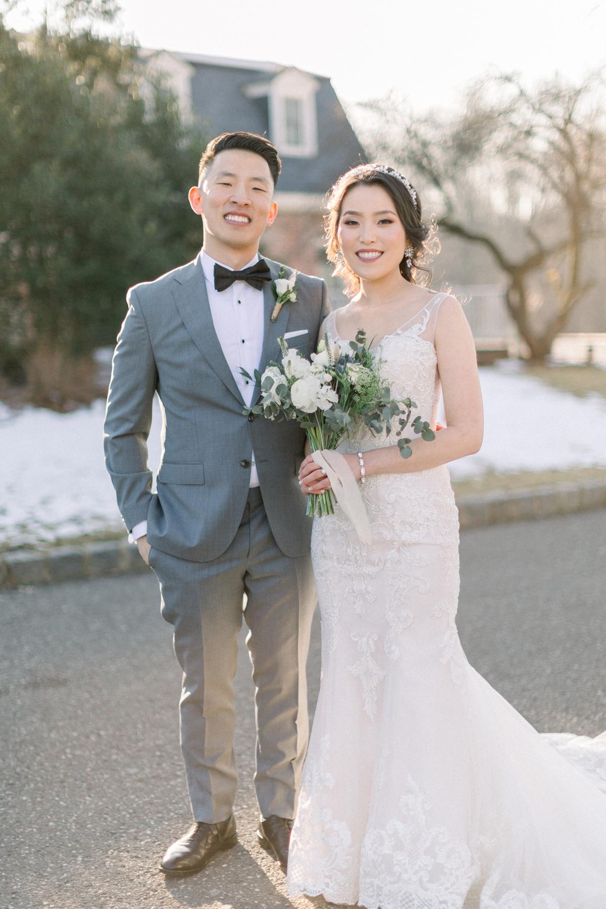A+J Wedding 03 Portrait-33.jpg