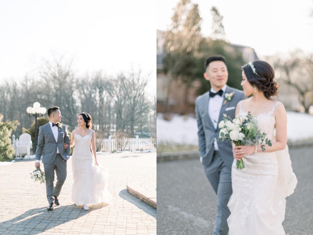 A+J Wedding 03 Portrait-51.jpg