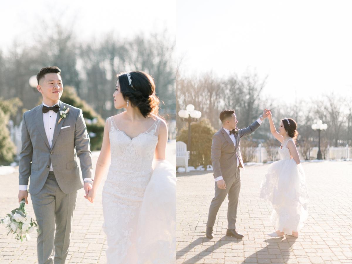 A+J Wedding 03 Portrait-64.jpg