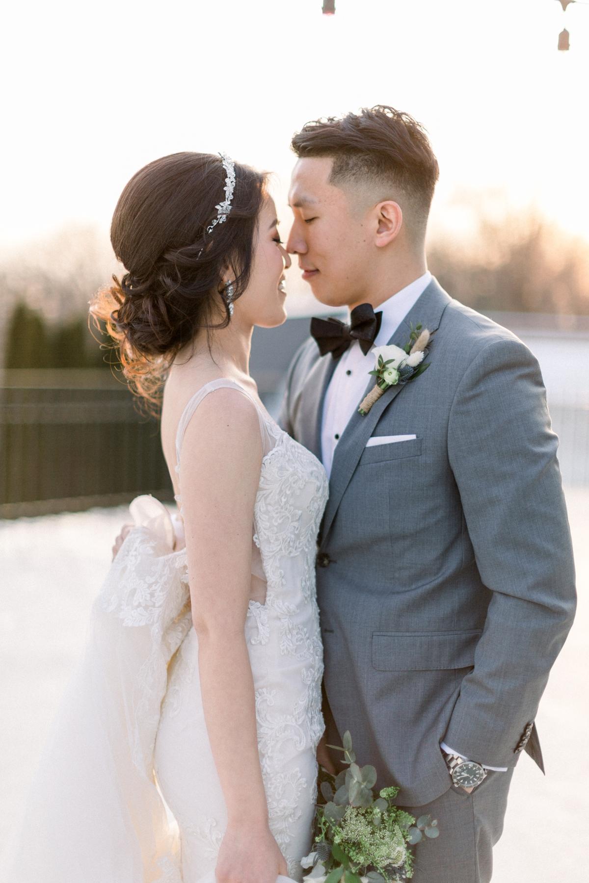 A+J Wedding 03 Portrait-126.jpg