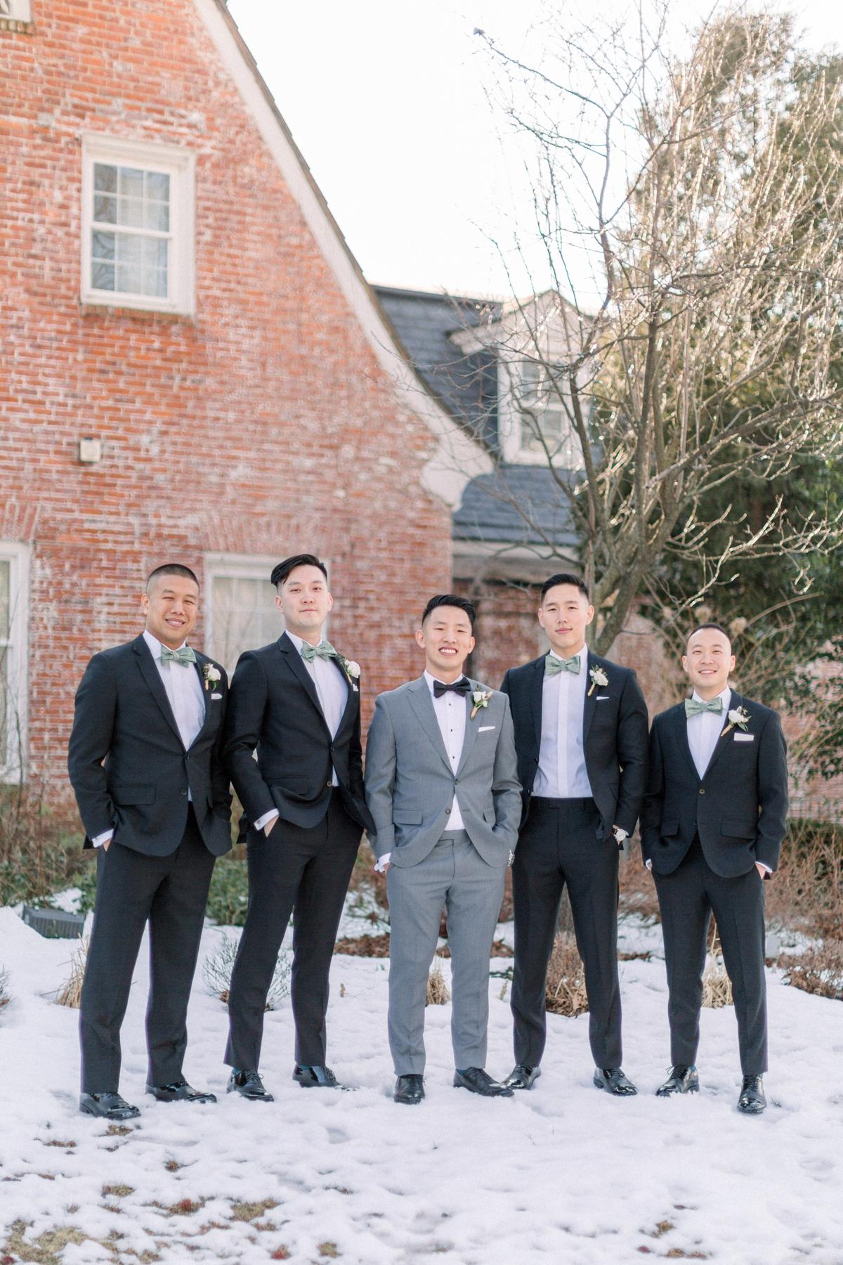 A+J Wedding 04 Group-12.jpg