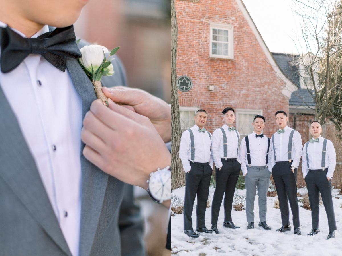 A+J Wedding 04 Group-15.jpg