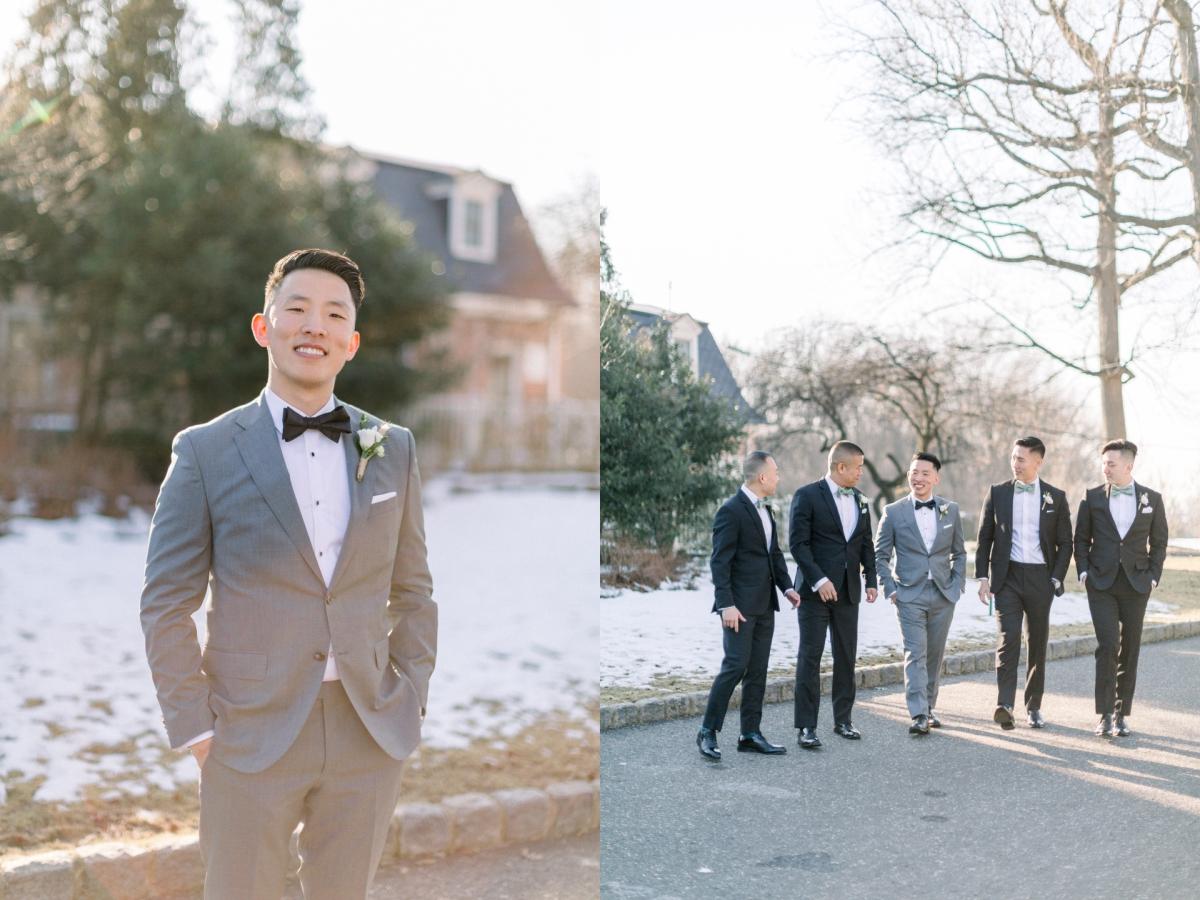 A+J Wedding 04 Group-43.jpg