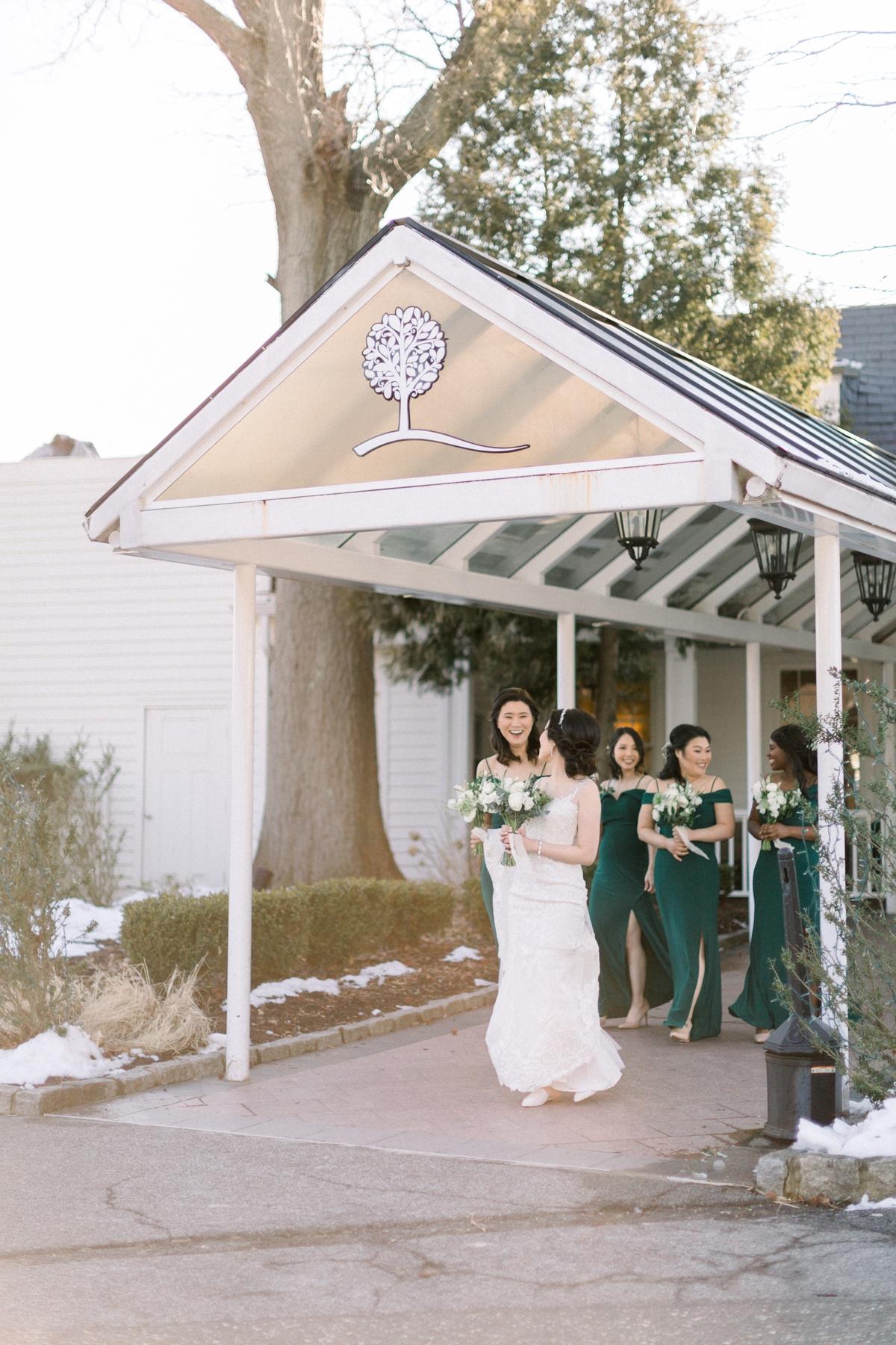 A+J Wedding 04 Group-46.jpg