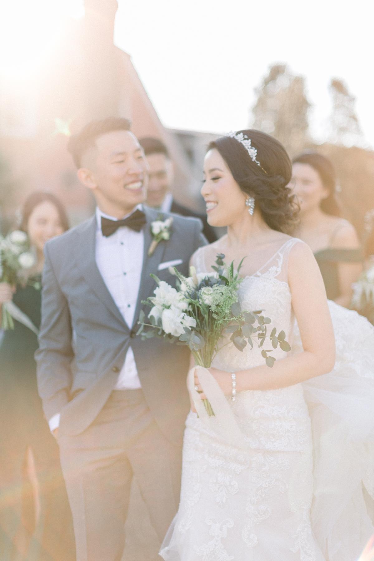 A+J Wedding 04 Group-113.jpg
